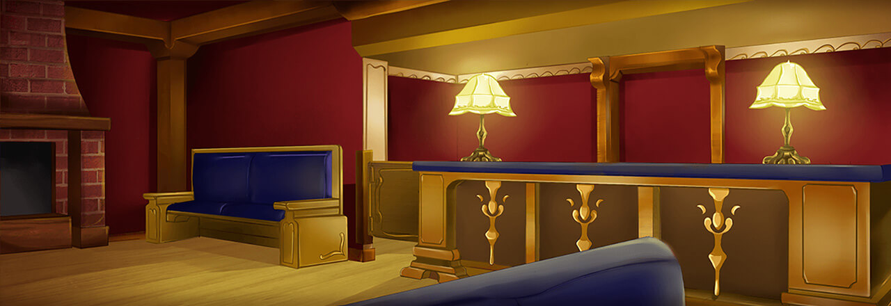 General Blog teaser image - Hotel Inn reception